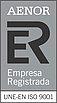 Empresa Registrada