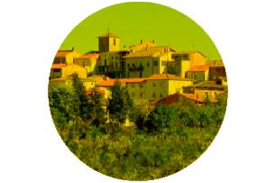 Imagen Ayuntamientos