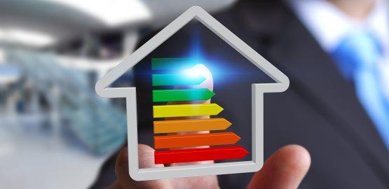 Foto Ahorro Energético
