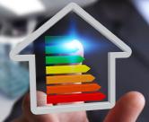 Logo Ahorro Energético