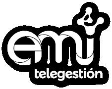 logo_emi_telegestion_1.png